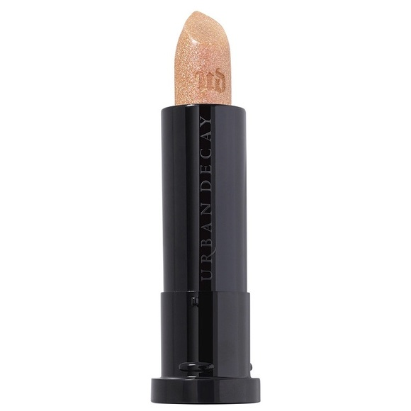Urban Decay Other - Urban Decay beached lipstick shade * Tower 1*